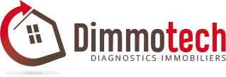 Diagnostic immobilier Palaiseau